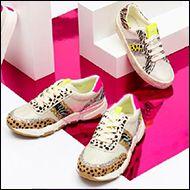 shoes_gioseppo