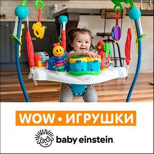toys_baby_einstein