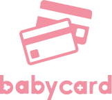 babycard