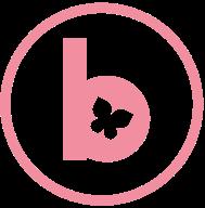 pink-bonus