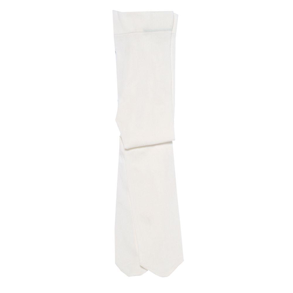 Колготы Chicco Katia, арт. 090.01449.030, цвет Белый