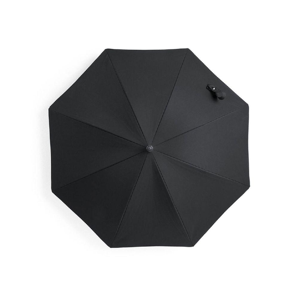 Зонтик для коляски Stokke, арт. 5029, цвет Черный