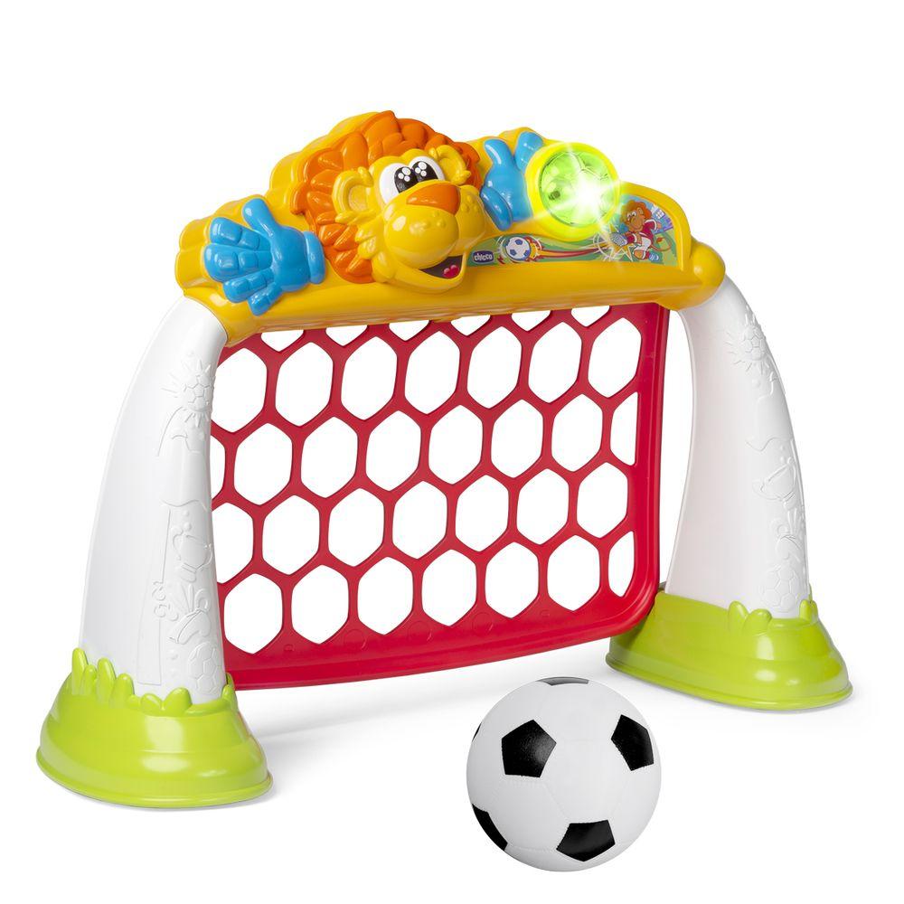 """Игровой центр Chicco """"Goal League Pro"""", арт. 09838.00"""