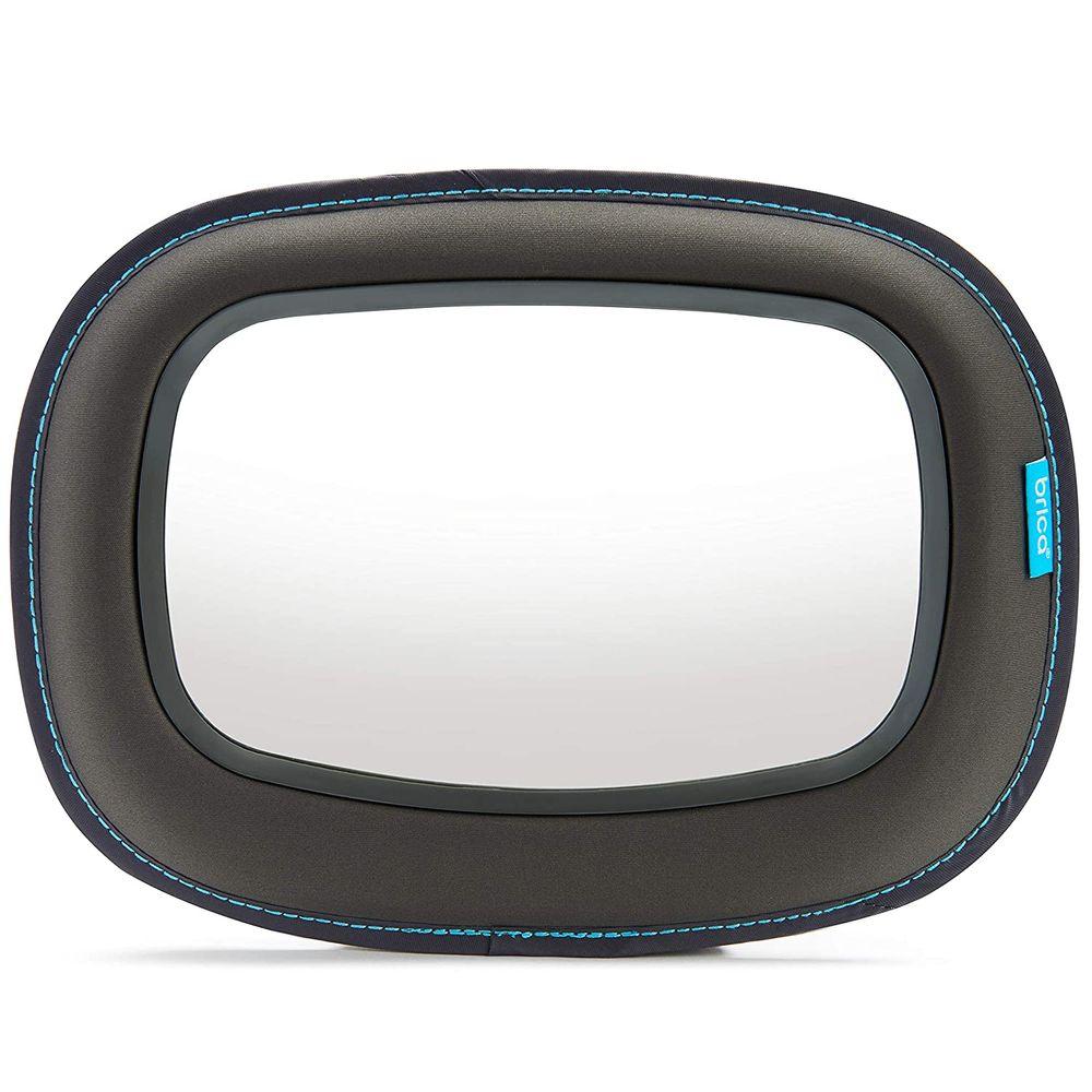 """Зеркало  в автомобиль Munchkin """"Baby in Sight"""", арт. 01109101"""
