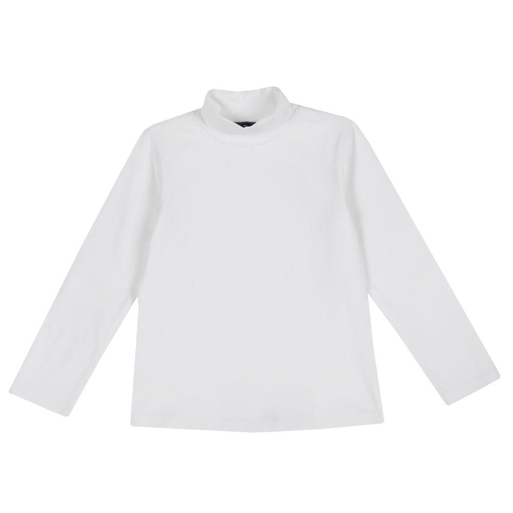 Реглан Chicco Felicita, арт. 090.64882.030, цвет Белый