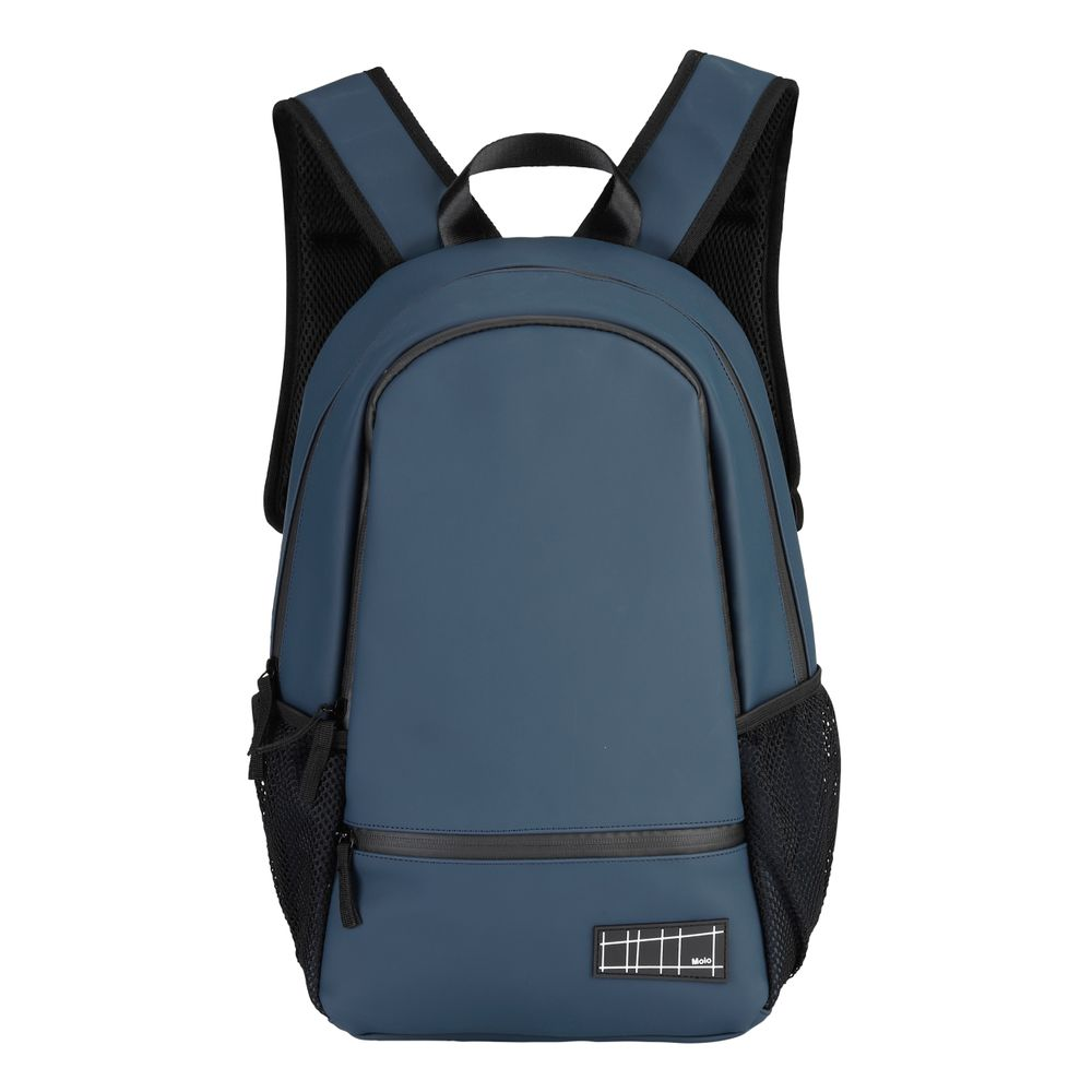 Рюкзак Molo Rucksack Infinity, арт. 7NOSV201.2482, цвет Синий