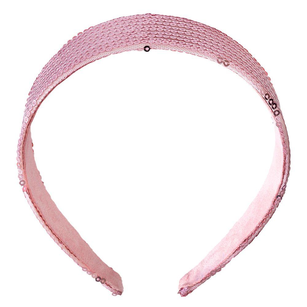 Обруч Chicco Channi, арт. 090.46299.011, цвет Розовый