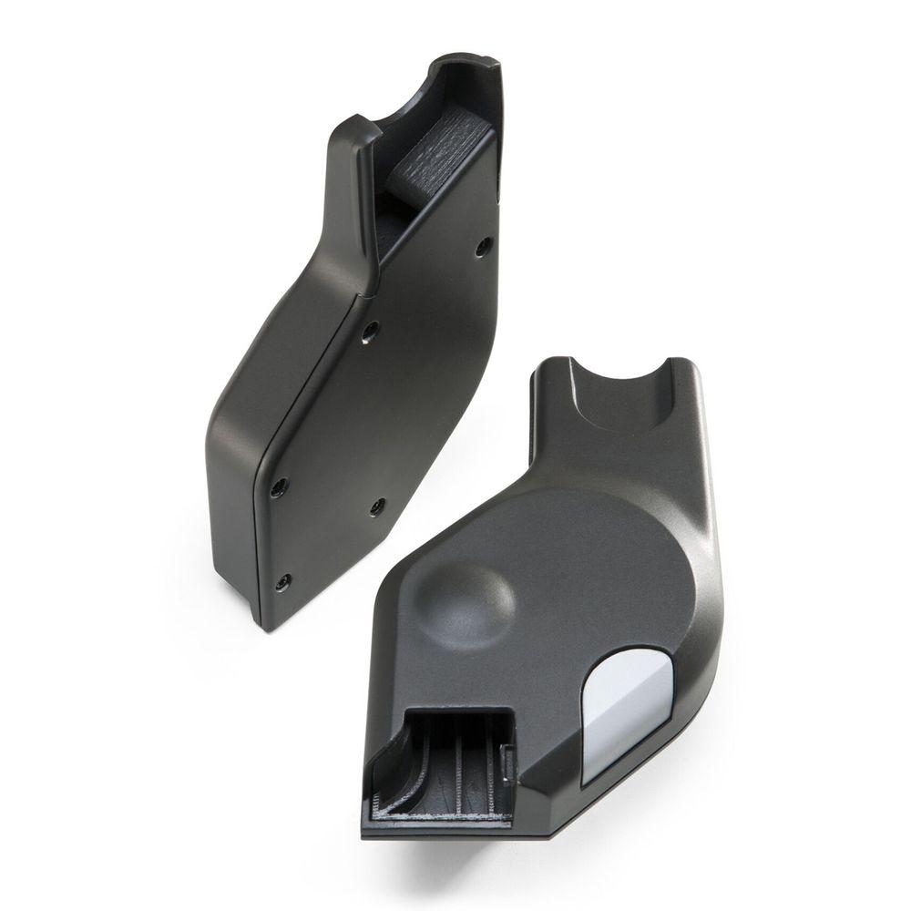 Адаптер Stokke для автокресла Maxi Cosi, арт. 541400