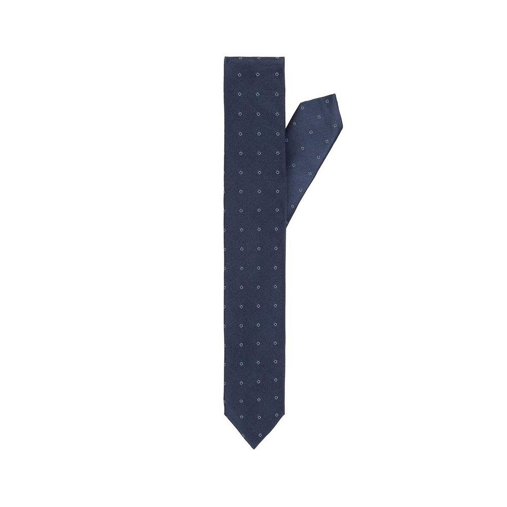 Галстук Name it Boy, арт. 13165306.DSAP, цвет Синий