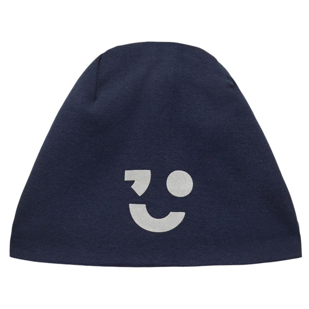 Шапка Name it Smile Dark blue, арт. 203.13179600.DSAP, цвет Синий