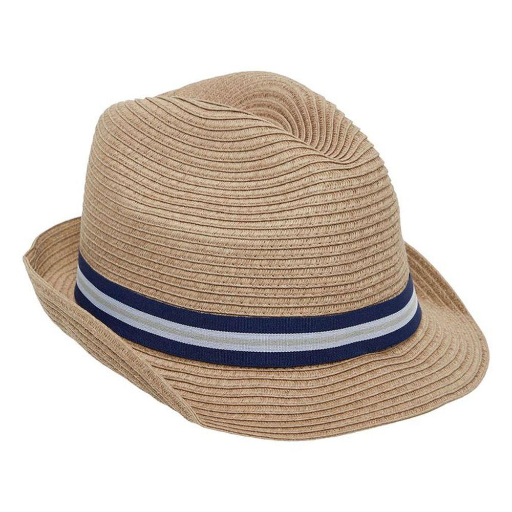 Шляпа Name it Fresh, арт. 201.13177858.SMIN, цвет Бежевый