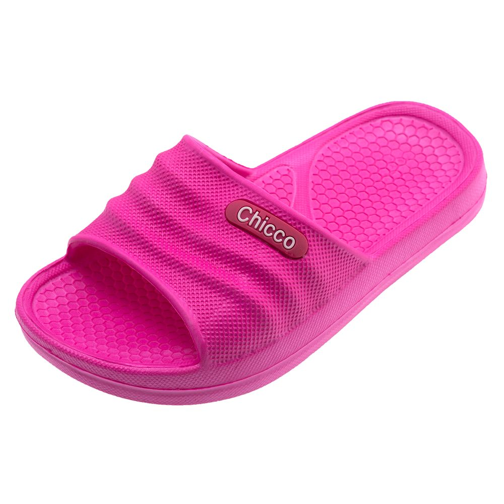 Пантолеты Chicco Maryn pink, арт. 011.61752.150, цвет Розовый