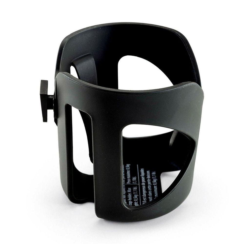 Подстаканник Stokke Cup Holder, арт. 503000, цвет Черный