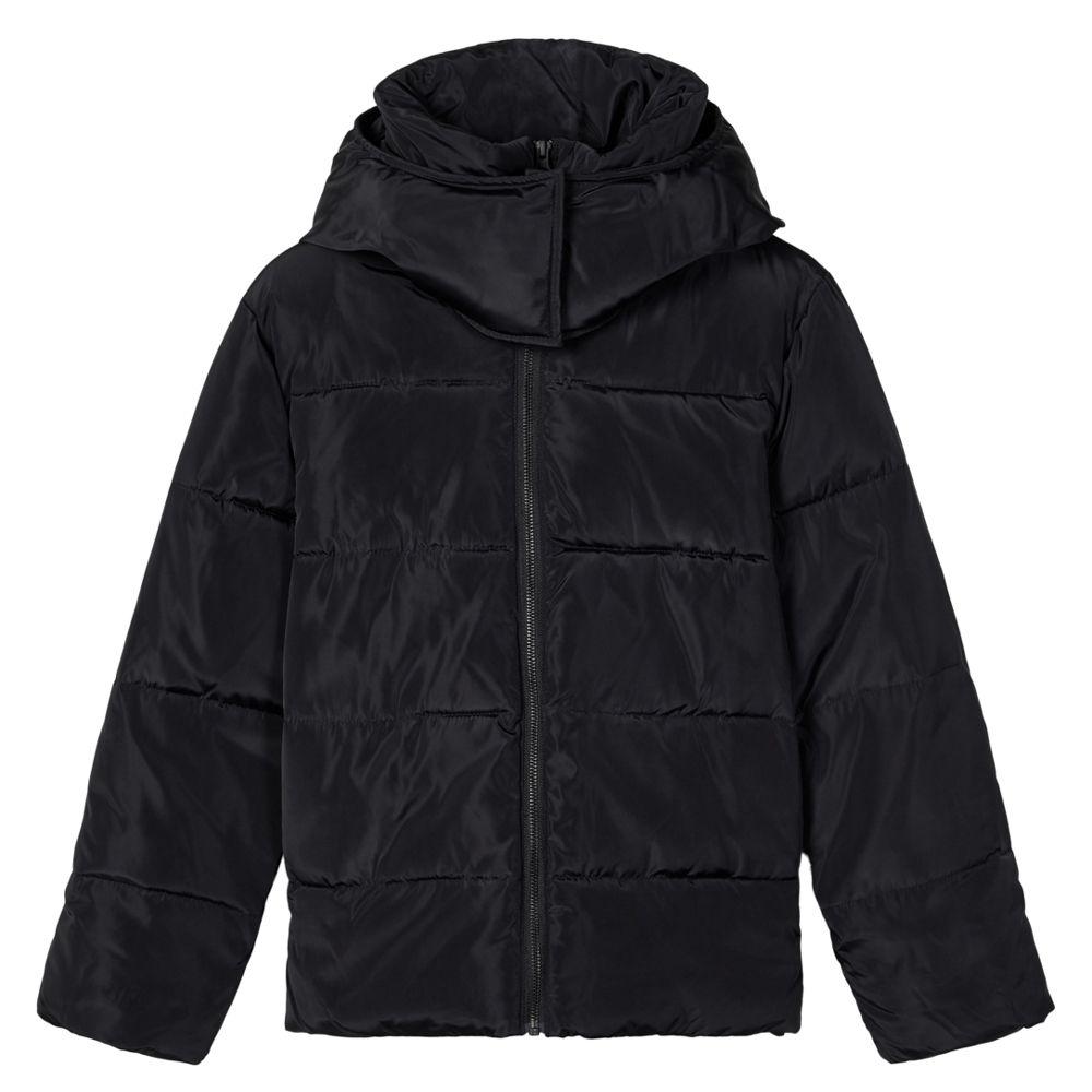 Куртка Name it Terese, арт. 203.13180370.BLAC, цвет Черный