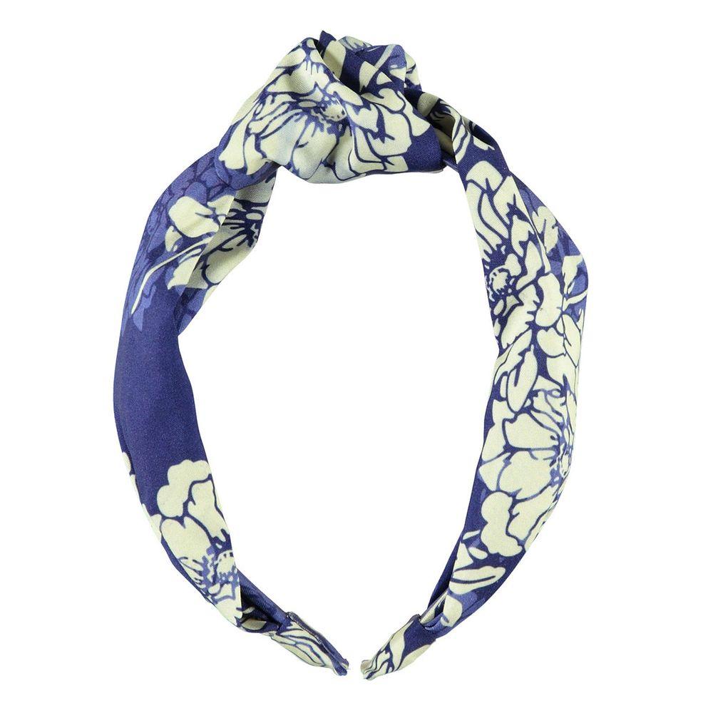 Обруч Name it Dream Blue, арт. 201.13174457.DBLU, цвет Синий
