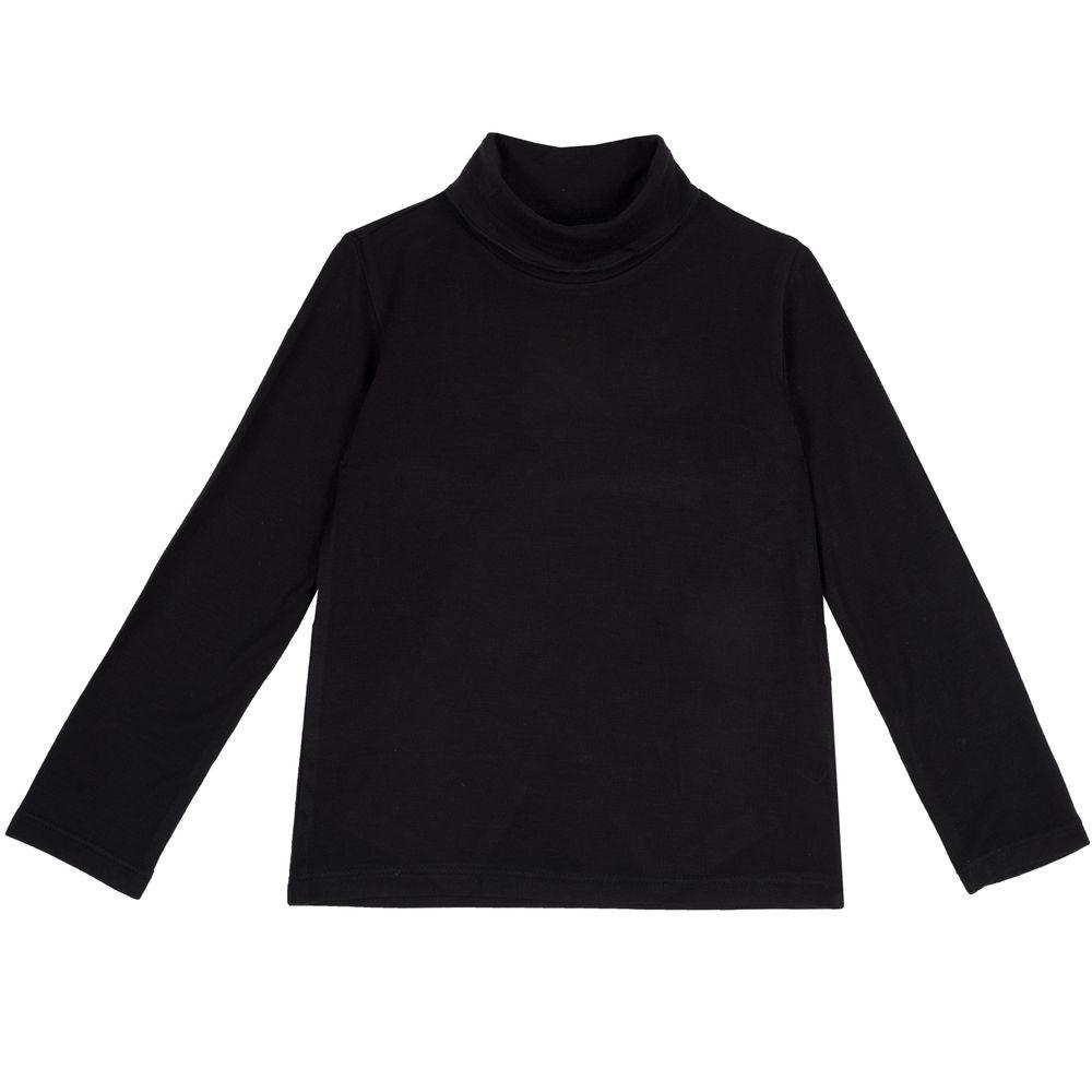 Реглан Chicco Enjoy today (черный), арт. 090.06856.099, цвет Черный