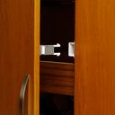 "Замок для дверей Munchkin ""XtraSafe"", 4 шт., арт. 012188 (фото6)"