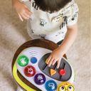 "Игрушка музыкальная Baby Einstein ""Little DJ"", арт. 10335 (фото6)"