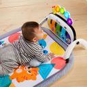 """Развивающий коврик Baby Einstein """"Kickin' Tunes"""", арт. 11749 (фото8)"""