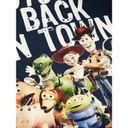 Реглан Name it Toy Story, арт. 193.13168951.DSAP, цвет Синий (фото2)