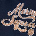 Футболка Name it Mermaid squad, арт. 201.13173824.DSAP, цвет Синий (фото4)
