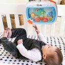 """Игрушка на кроватку Baby Einstein """"Sea Dreams"""", арт. 11058 (фото2)"""