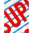 Реглан Name it Mini racer (голубой), арт. 13161436.SBLU, цвет Синий (фото3)
