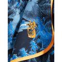 Шорты Name it Surf Style (синие), арт. 13162852.SBLU, цвет Синий (фото4)