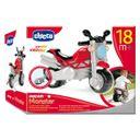 """Мотоцикл Chicco """"Ducati"""", арт. 71561 (фото4)"""