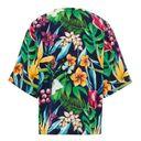 Кардиган Name it Bright kimono, арт. 201.13167864.DSAP, цвет Синий (фото2)