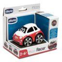 "Машинка инерционная Chicco ""Mini Turbo Touch. Fiat 500 Abarth"", арт. 07666.00 (фото2)"