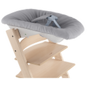 Кресло для новорожденных Stokke Tripp Trapp Newborn, арт. 5261, цвет Серый (фото2)