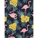 Футболка Name it Flamingo, арт. 201.13173787.MGLO, цвет Синий (фото3)