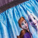 Платье Name it Frozen, арт. 201.13176195.BPLU, цвет Фиолетовый (фото3)