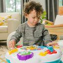 "Игровой центр Baby Einstein ""Discovering Music"", арт. 90592 (фото3)"