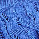 Джемпер Name it Camilla (синий), арт. 193.13169942.DBLU, цвет Сиреневый (фото3)