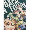 Реглан Name it Toy Story (зелёный), арт. 193.13168951.GGAB, цвет Зеленый (фото2)