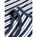Майка (2 шт) Name it Blue strip, арт. 193.13163604.DSAP, цвет Синий (фото4)