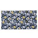 Полотенце Chicco Fantastic cherry, арт. 090.40962.038, цвет Синий