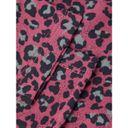Леггинсы Name it Leopard, арт. 13168869.HROS, цвет Розовый (фото3)