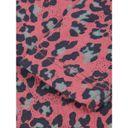 Комбинезон Name it Leopard, арт. 13168872.HROS, цвет Розовый (фото3)