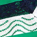 Футболка Name it Boom, арт. 201.13163383.JGRE, цвет Светло-зеленый (фото3)