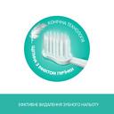 Зубная щетка Chicco, 6-36 мес., арт. 06958