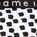 Трусы (2 шт) Name it Ink, арт. 201.13168351.BLAC, цвет Черный (фото2)