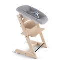 Кресло для новорожденных Stokke Tripp Trapp Newborn, арт. 5261, цвет Серый (фото3)