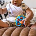 "Погремушка Baby Einstein ""Bendy Ball"", арт. 30974 (фото4)"