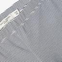 Леггинсы Name it Diane, арт. 201.13170880.SWHI, цвет Белый (фото4)