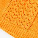 Джемпер Name it Annet, арт. 201.13179513.BORA, цвет Оранжевый (фото4)