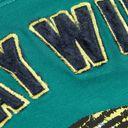 Джемпер Name it Stay wild, арт. 193.13167366.BAYB, цвет Зеленый (фото3)