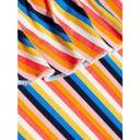 Полукомбинезон Name it Stripes , арт. 13162882.PMAR, цвет Разноцветный (фото3)